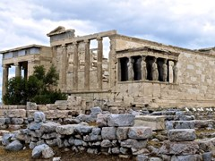 22_Erechtheum-at-the-Acropolis-of-Athens