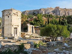 23_A-part-of-the-ancient-area-of-Athens,-Greece