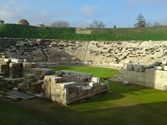Ancient_theatre_of_Larisa