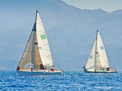 J24-sailing-race-in-Greece-(2)