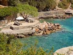 23_Beach-of-luxury-hotel,-Crete,-Greece