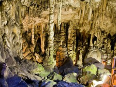 26_Dikteo-Andro-Cave-also-known-as-birth-place-of-Zeus-in-Crete,-Greece.