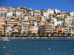 63_Sitia-City-of-Sitia,-Crete