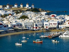 01_Mykonos,-Cyclades,-Greece