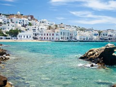 22_Mykonos-by-Seaside