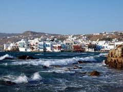 26_Mykonos-Little-Venice