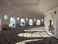26_Kalithea-spa-center-building-in-Rhodes.-Greece