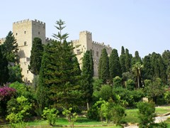 32_Citadel-of-Rhodes,-Greece,-City-of-Rhodes