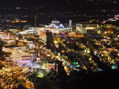 26_Santorini-night-(Fira)---Greece-vacation-background