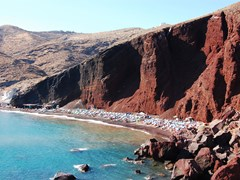40_Red-Beach-in-Akrotiri-(Santorini-island,-Greece)