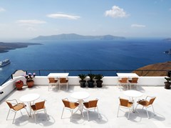 46_Beautiful-Seascape-Santorini
