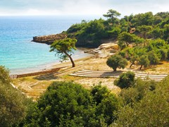 07_Ancient-place-in-Greece-Thassos-island