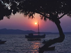 05_Romantic-sunset,-Greece-Evia