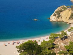 06_Karpathos-A-taste-of-paradise,-amazing-beach