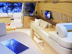 Istion-Yachting-Ferretti550-b