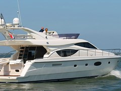 Istion-Yachting-Ferretti550-e
