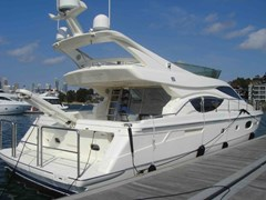 Istion-Yachting-Ferretti550-ea