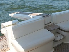 Istion-Yachting-Ferretti550-eb
