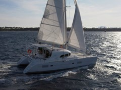 Istion_Yachting_lagoon380-a