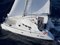 Istion_Yachting_lagoon380-c