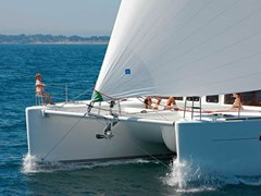 Istion_Yachting_lagoon450-c