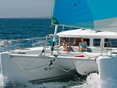 Istion_Yachting_lagoon450-h