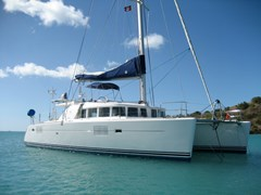 Istion_Yachting_Nautitech44-a