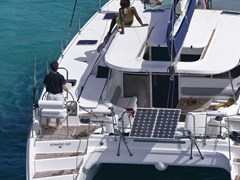 Istion_Yachting_Nautitech44-h