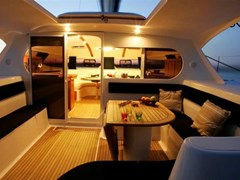 Istion_Yachting_Nautitech44-i