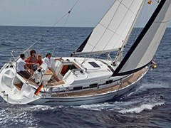 Istion_Yachting_Bavaria33-ca