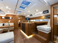 Istion_Yachting_bavaria-cruiser-56-b