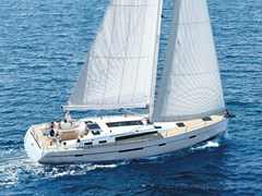Istion_Yachting_bavaria-cruiser-56-c