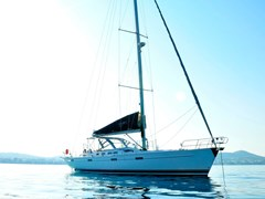 Istion_Yachting_Sea_Star-a