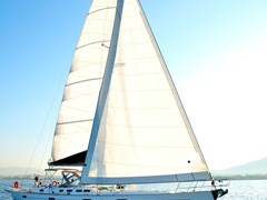 Istion_Yachting_Sea_Star-df