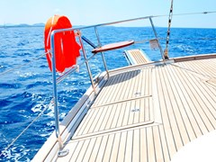Istion_Yachting_Sea_Star-eb