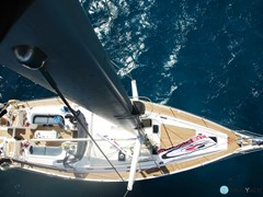 Istion_Yachting_OceanStar51.2_d