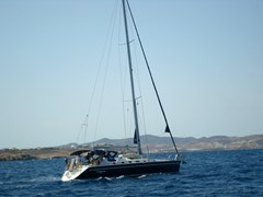 Istion_Yachting_OceanStar51.2_e