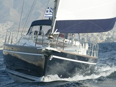 Istion_Yachting_OceanStar51.2_g