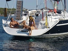 Istion_Yachting_OceanStar56.1_c