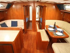 Istion_Yachting_OceanStar56.1_g
