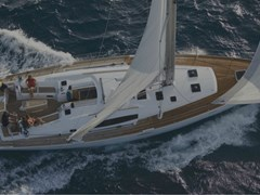 Istion_Yachting_Oceanis_54-d.jpg