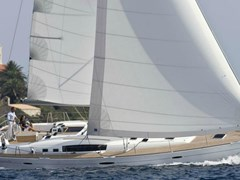 Istion_Yachting_Oceanis_54-f.jpg