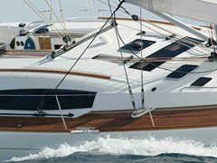 Istion_Yachting_Oceanis_54-g.jpg