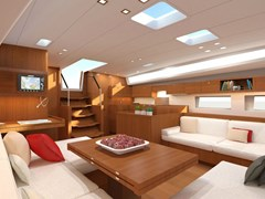 Istion_Yachting_Oceanis_54-j.jpg