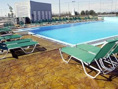 11 swiming pool2
