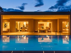 Sani_Asterias_3Bedroom_Family_Suite_Private_Pool_06