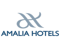 Amalia Group of Hotels