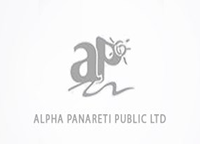 Alpha Panareti Public Ltd