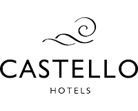 Castello Hotels