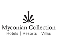 The Myconian Collection